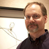 Eric Fuson